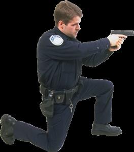 Silahlı Özel Güvenlik