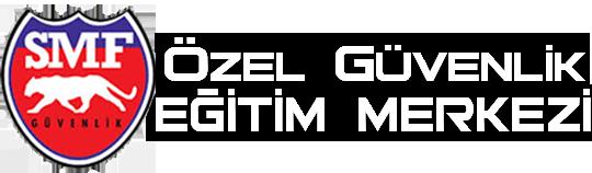 logo-yazili